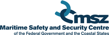 MSSC — Maritime Safety and Security Centre of the Federal Government and the Coastal States